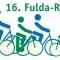 Einladung zum Radlertag am 19. August